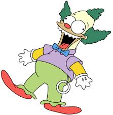 File:Krusty doll.jpg