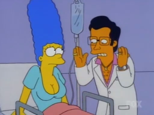 File:Large Marge 38.JPG