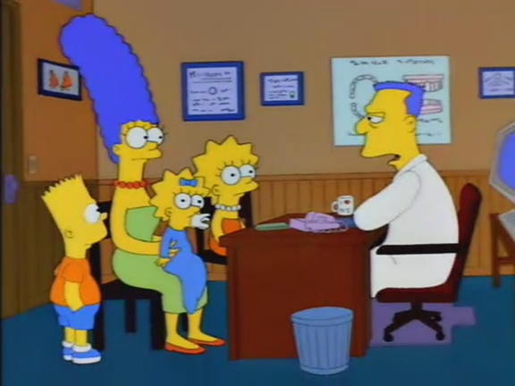 File:Last Exit to Springfield 20.JPG