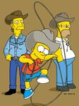 Lastest Gun in the West