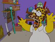 Mobile Homer 12