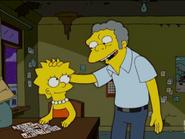 Moe'N'a Lisa 1