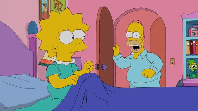 File:Politically Inept, with Homer Simpson 146.JPG