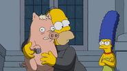 Pork and Burns 2