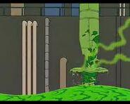 Radioactive Man (169)
