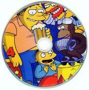 Season4-Disc4