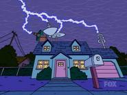 Simpsons-2014-12-20-07h16m30s244
