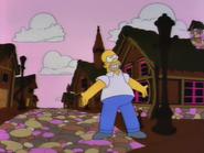 Simpsons-2014-12-25-19h31m01s129