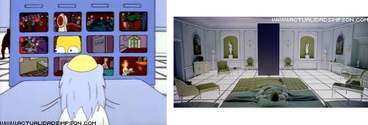 Simpsons 77 1
