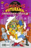 TheSimpsonsFuturamaCrossoverCrisisII001