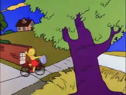 File:The Call of the Simpsons -00038.jpg