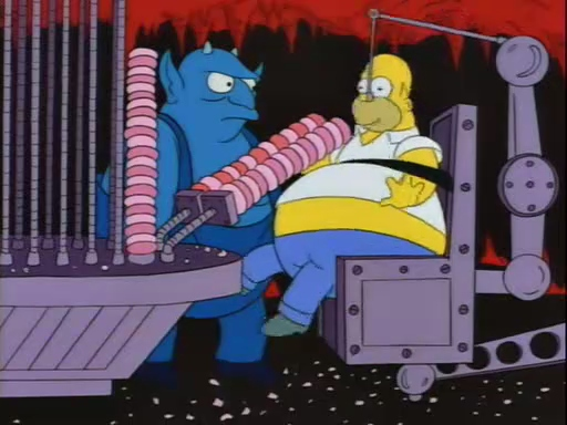 File:The Devil and Homer Simpson 29.JPG