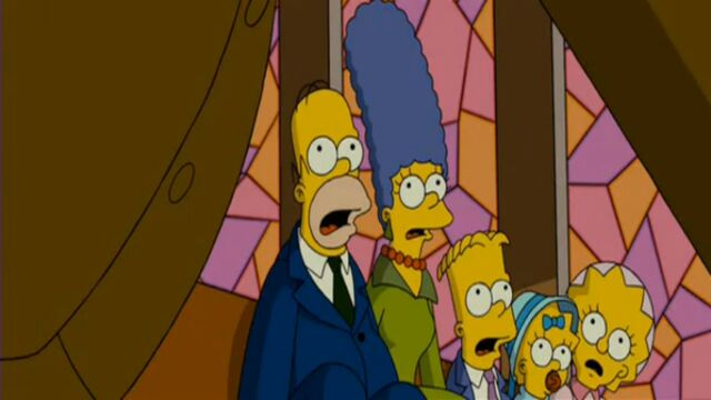 File:The Simpsons Move (0134).jpg