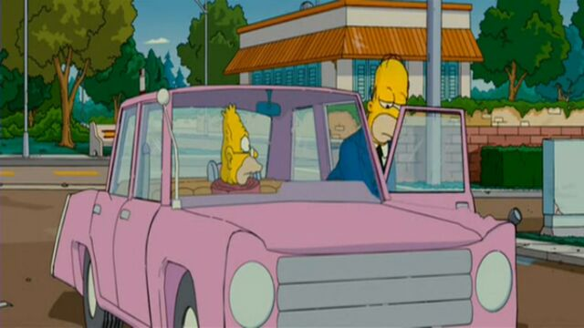 File:The Simpsons Move (0177).jpg