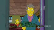 Treehouse of Horror XXV2014-12-26-04h43m14s182
