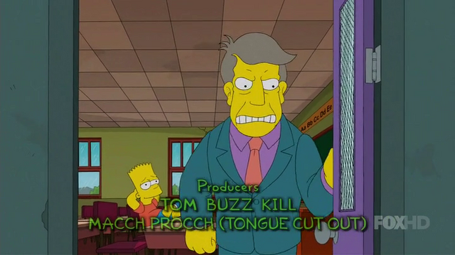 File:Treehouse of Horror XXV2014-12-26-04h43m14s182.png
