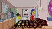 Treehouse of Horror XXV -2014-12-26-08h27m25s45 (126)