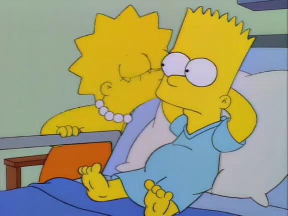File:'Round Springfield 34.JPG