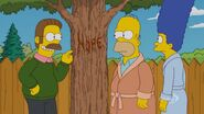 A Tree Grows In Springfield (280)