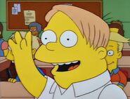 Bart's Inner Child 92