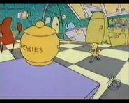 Bart's Nightmare (013)