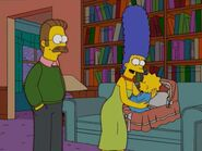 Bart Has Two Mommies (14)