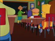 Bart the Murderer 7