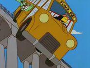 Das Bus 41