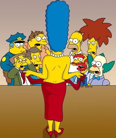 File:Large Marge promo.jpg