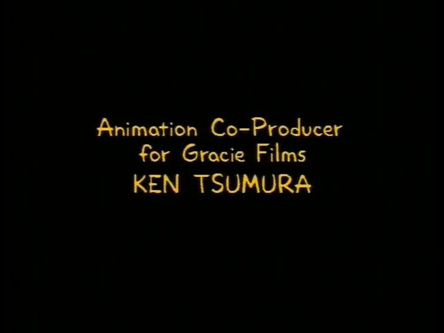 File:Lemon of Troy Credits 40.JPG