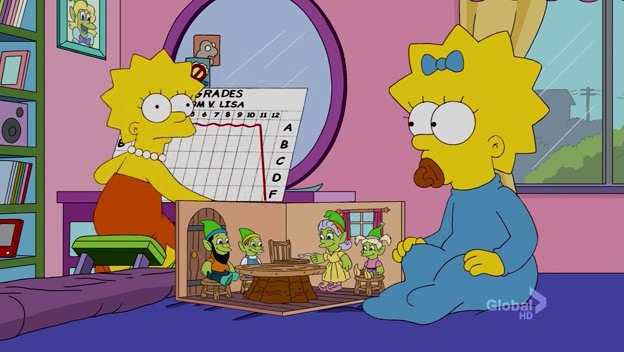 File:Lisa Simpson, This Isn't Your Life 54.JPG