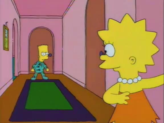 File:Lisa on Ice 11.JPG