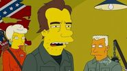 Lloyd Simpsons