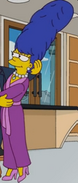 Marge Ziff (episode)
