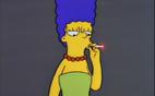 Margesmoking