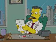 Moe'N'a Lisa 53