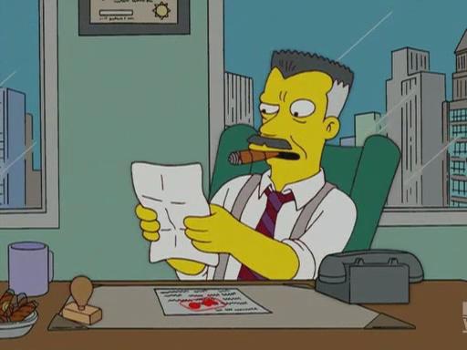 File:Moe'N'a Lisa 53.JPG
