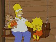 Moe'N'a Lisa 89
