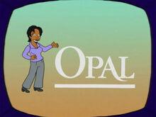 Opal programa 18x07