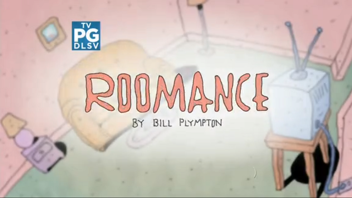 Strange Roomance Couch Gag Simpsons Wiki Fandom Powered By Wikia Unemploymentrelief Wooden Chair Designs For Living Room Unemploymentrelieforg