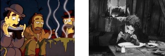 Simpsons 116