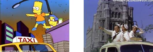 Simpsons 81 1