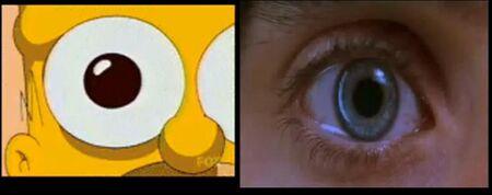 Simpsons parodias 03