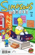 Simpsonscomics00164