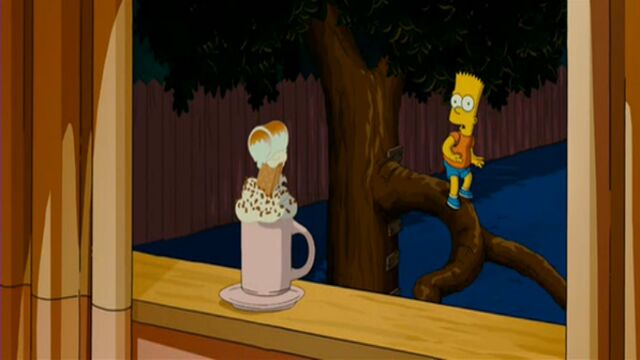 File:The Simpsons Move (0456).jpg