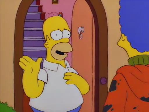 File:Bart After Dark 62.JPG