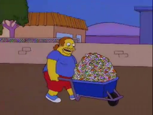 File:Bart the Fink 11.JPG