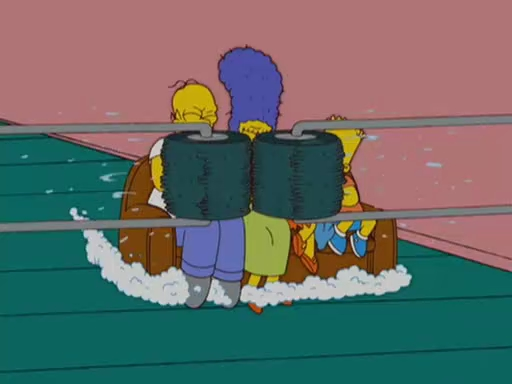 File:Crook and Ladder (Couch Gag) 5.JPG