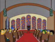 Homer Loves Flanders 81