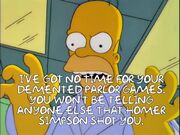 Homer quote 2
